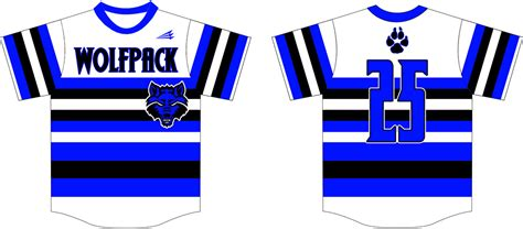 su wolfpack custom throwback baseball jerseys custom