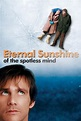 eternal-sunshine-of-the-spotless-mind-poster-artwork-kate ...