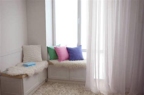 Bedroom Nook Ideas by Amazing Bedroom Nook Ideas Feldco