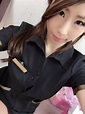 174 best Shinoda Ayumi 篠田あゆみ images on Pinterest | Blog ...