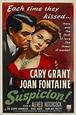 "Movie Review: ""Suspicion"" (1941)   Lolo Loves Films"