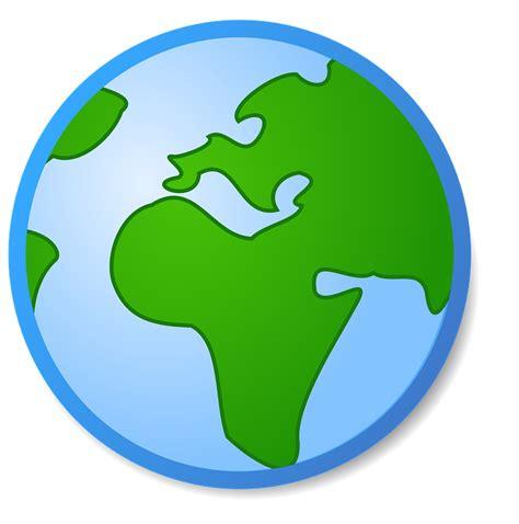 hijau biru bola gambar vektor gratis  pixabay