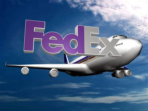 fedex wallpapers gallery