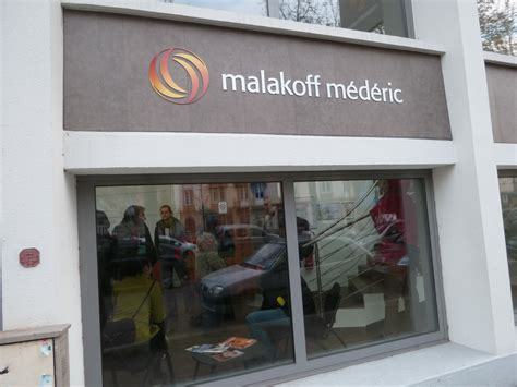 malakoff mederic adresse siege la feuille de chou occupation éclair de malakoff médéric