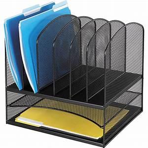 Kamloops, Office, Systems, Office, Supplies, Desk, Organizers, Desktop, Organizers, U0026, Holders
