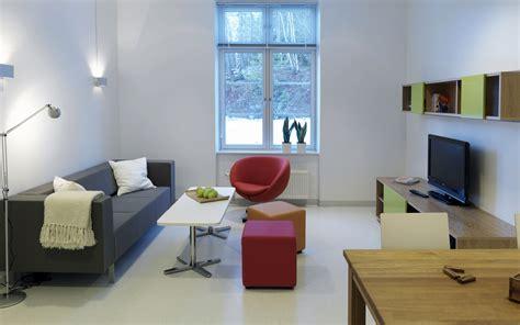 simple but home interior design simple modern living room interior design ideas