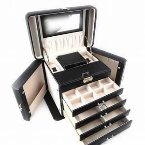 Boite A Bijoux : boite a bijoux de marque ~ Teatrodelosmanantiales.com Idées de Décoration