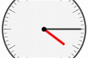 Uhr Mit Worten : uhr ablesen mit worten auf viertelstunden genau ~ A.2002-acura-tl-radio.info Haus und Dekorationen
