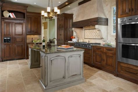 gray distressed kitchen cabinets cheerful greys 3918