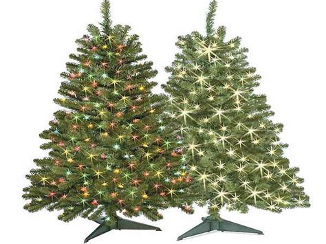 Artificial Christmas Trees At Michaels  Best Images