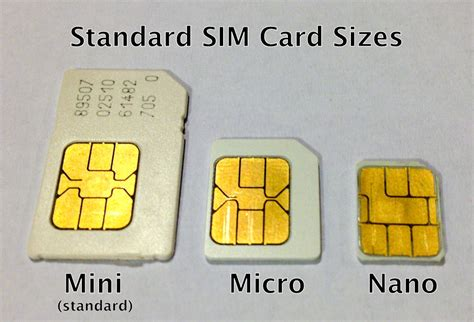 nano sim card how to use a cell phone in costa rica uneven sidewalks