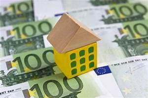 Credit Pour Interimaire : revendre un bien immobilier sans l 39 avoir enti rement rembours billet de banque ~ Medecine-chirurgie-esthetiques.com Avis de Voitures