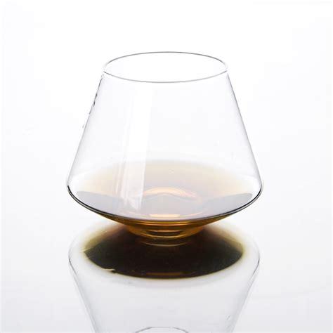 Bicchieri Da Cristallo by Bicchiere Da Di Alta Qualit 224 Cristallo Vetro Di