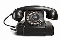 old fashion phones Beginners guide to getting up and running with VoIP