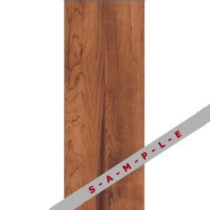 mohawk flooring canada flooring manufacturer