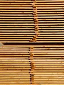 Douglasie Bretter Verlegen : dielen verlegen preis teppichboden verlegen kosten teppichboden verlegen zu wpc terrasse ~ Whattoseeinmadrid.com Haus und Dekorationen