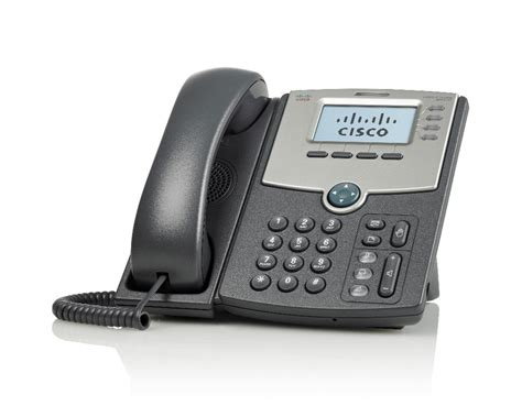 voip smartphone cisco small business reveals more value in gigabit phone