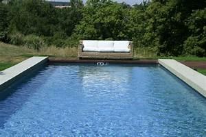 Renovation Piscine Carrelée : pose et installation de liner r novation de piscine et ~ Premium-room.com Idées de Décoration