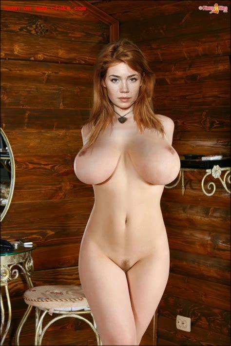 Naked palina Paulina Porizkova,