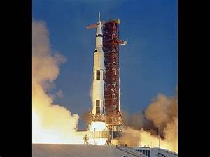 Apollo 11 Launch, July 16,1969 Wallpaper 6 - Wallcoo.net