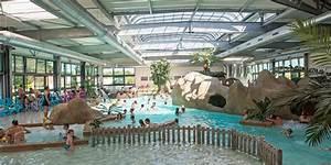 camping avec piscine couverte et chauffee vendee parc With restaurant de la piscine de prilly 11 plein