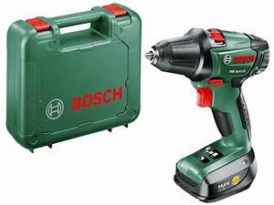 Bosch Psr 14 4 : bosch green psr 14 4 li 2 2 speed drill driver 1 x li ion ~ Watch28wear.com Haus und Dekorationen