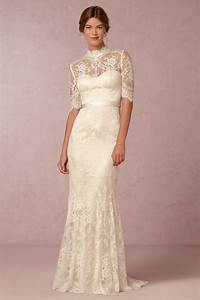 elegant wedding dresses with sleeves ohh my my With dresses with sleeves for wedding
