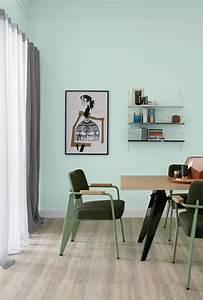 Schöner Wohnen Farbe Schlafzimmer : 25 best sch ner wohnen wandfarbe ideas on pinterest sch ner wohnen farben sch ner wohnen ~ Bigdaddyawards.com Haus und Dekorationen