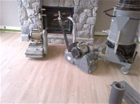 Dustless Floor Refinishing Vancouver by Dustless Dust Free Hardwood Floor Refinishing Ahf Hardwood