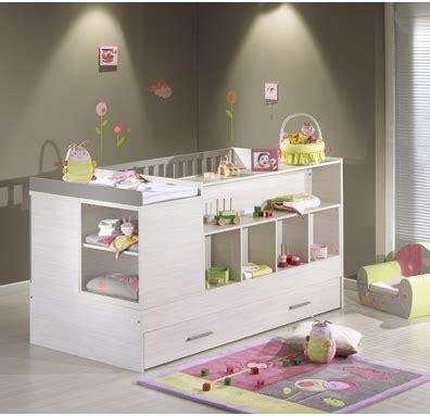 amenagement chambre bebe aménagement chambre bébé déco chambre bebe accueillir bébé