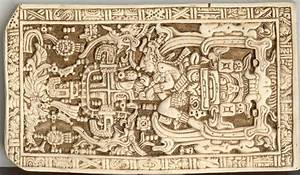 Pakal the Maya Astronaut (page 2) - Pics about space