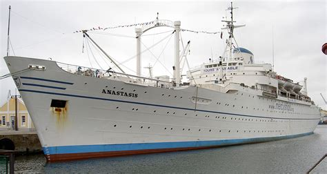 Ship Images by File Mercy Ship Anastasis Jpg Wikimedia Commons