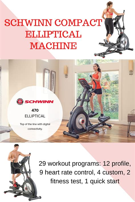 Schwinn 170 Bluetooth Pin | Exercise Bike Reviews 101