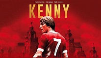 Kenny: The Film, The Family & The Full Story – The Tomkins ...