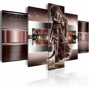 Bilder Leinwand Xxl : leinwand bilder xxl fertig aufgespannt bild buddha 020113 289 ebay ~ Orissabook.com Haus und Dekorationen