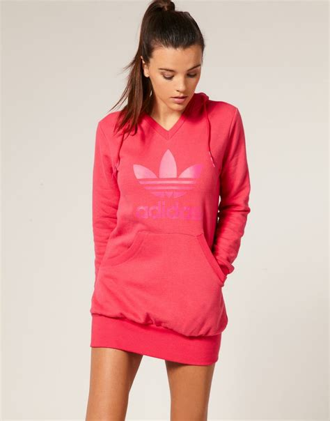 1000+ images about adidas on Pinterest | Womenu0026#39;s pants Joggers and Pants