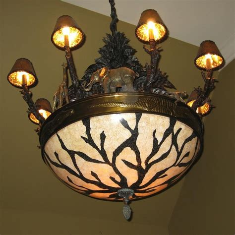 Maitland Smith Ls Lighting Fixtures Chandeliers by Maitland Smith Wildlife Eggshell Bowl Brass