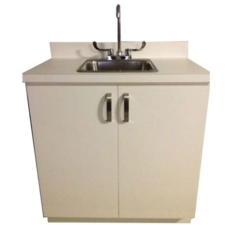 mobile hand wash sink unit portable sink depot portable sink handwash unit