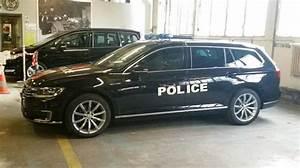 Nouvelle Voiture De Police : photos de voitures de police page 2481 auto titre ~ Medecine-chirurgie-esthetiques.com Avis de Voitures