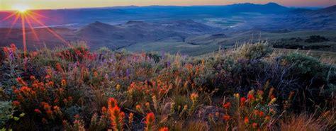 Natural Resources | Bureau of Land Management