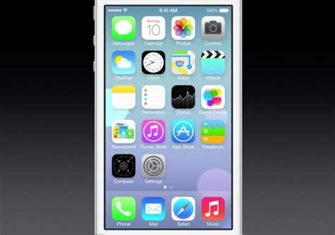 iphone 3gs ios 7 no ios 7 for iphone 3gs technonepal
