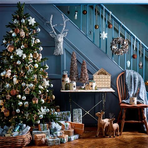 christmas decorating ideas christmas ideas good