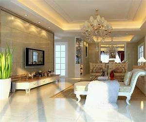 interior designs best modern luxury home interior With interior decorations for homes images