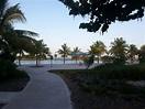 Homestead Bayfront Park Marina - Parks - Homestead, FL ...