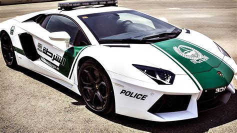 fastest police car world 39 s fastest expensive police car xcitefun net