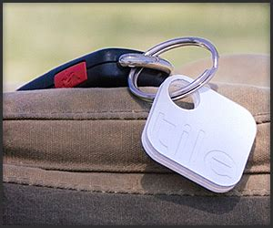 tile bluetooth tracker awesome bluetooth