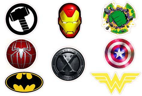 Marvel Black Panther Wallpaper Superheroes Symbols Iron Man Www Imgkid Com The Image Kid Has It