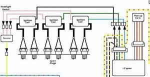 Kz1300 Wiring Diagram : ignition coil primary winding kz1300 community ~ A.2002-acura-tl-radio.info Haus und Dekorationen
