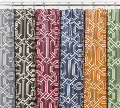 how to shop for curtains
