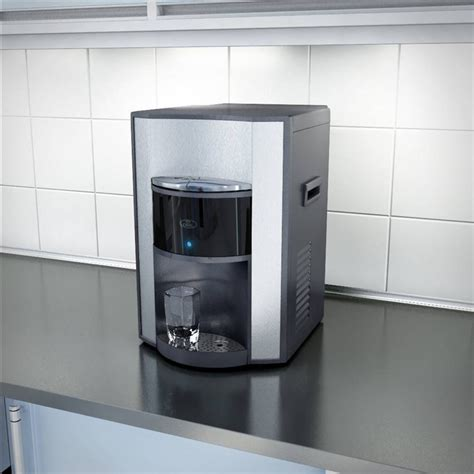 Countertop And Cold Water Dispenser - 9 best countertop water cooler dispenser images on